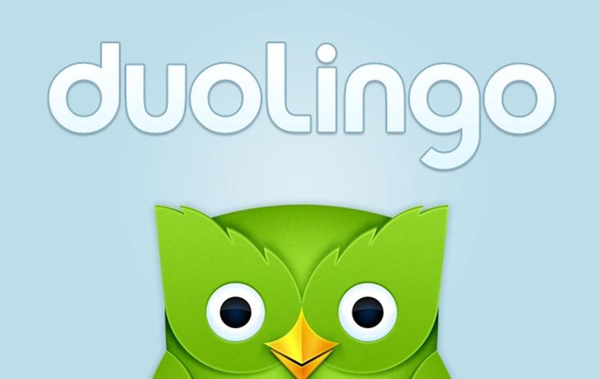 Duolingo : Learn languages for free